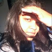 avatar for Aditi Bose