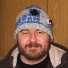 Avatar for pabelanger from gravatar.com