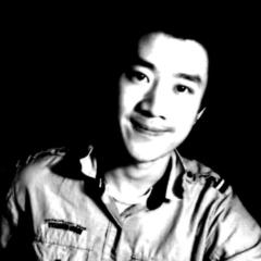 Bei Mi Chen