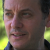 Doug Kessler's avatar