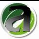 Profile picture of akmwebtech