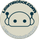 Learn Robot