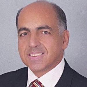 Tarek  Elbakry