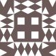 gravatar for mafer_309
