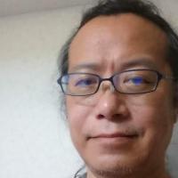Yoichi Kayama