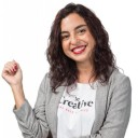 Silvia Rodrigo