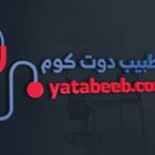 Photo of yatabeeb.com