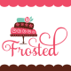 Profile picture of myfrosted@gmail.com