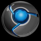 View BulletVAl's Profile