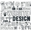 Becoming A Web Designer - last post by fastrecruitment
