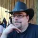 Sven Eden's avatar