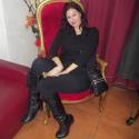 Immagine avatar per Veronica