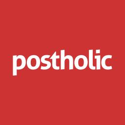 postholic