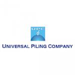 Universal Piling Company