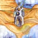 Avatar of benjamin rania