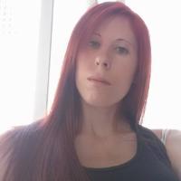 avatar for Eva Cucarella