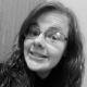 Caitlyn Kithcart