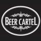 Rich @ Australian Beer Club