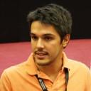 Ricardo Prieto