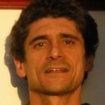 Juan Ruiz avatar
