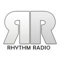 Rhythm_Radio