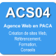 acs04