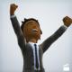 Shadowise's avatar