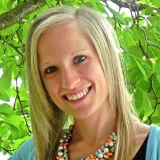 Kristen Forand