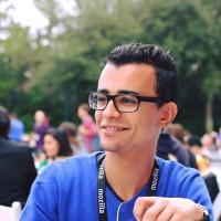 Ahmed Nefzaoui