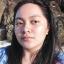 Kissel Kate Chila D. Prado