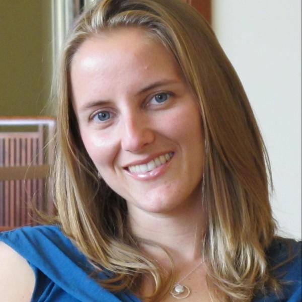 Grace Rubenstein