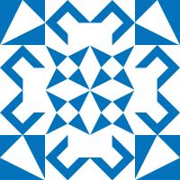 OlgaI avatar