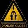 dangerORclose