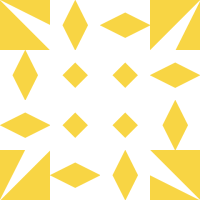 gravatar for Proutski, Vitali