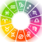 Horoscopespecialist