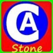 Photo of Cahaya Alam Stone