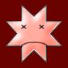 0516cb4cdfa900e6a3a1a781e2839c20?s=96&d=wavatar&r=g