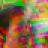 0517d87a0c687ef577dd7760d9b5c4a7