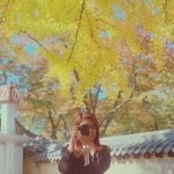 Annyeong Oppa - Joey
