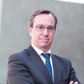 Luis Beneytez