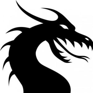 Avatar of Wetxius