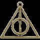Antoni's avatar
