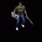 Avatar de Dark_Jack