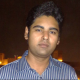 Profile picture of Jassim