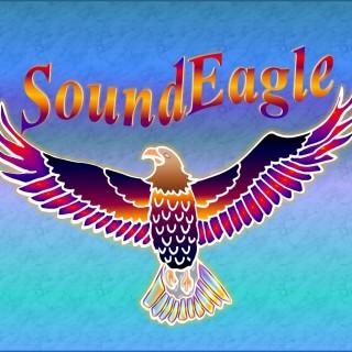 SoundEagle 🦅