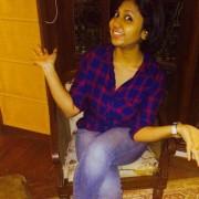 Ankita Tripathi