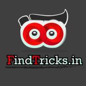Find Tricks
