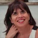 Elena Baixauli