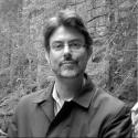 avatar for Анатоль Ливен