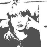 Eva-Lynne